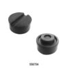 Rubber Pad for Jack-3