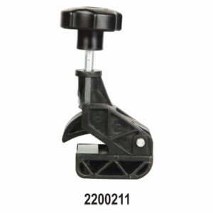 Tyre Changer Rim Clamp for Low Profile Tyres