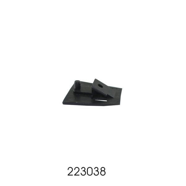 Plastic Clamping Jaw Cover for Stripper of Tyre Changer