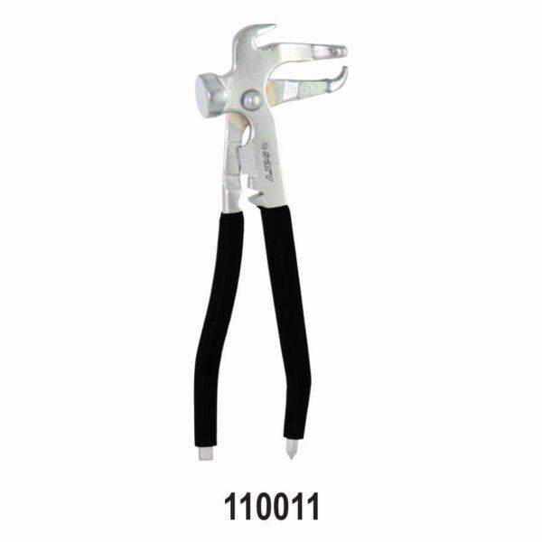 Wheel Balancing Weight Plier (Premium)-2