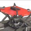 scissor-lift-rubber-pads-sarv-india-2