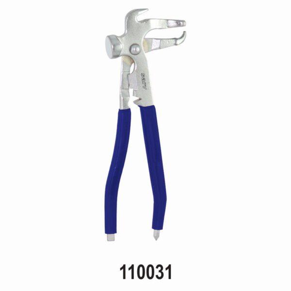 Wheel Balancing Weight Plier (Premium)-3