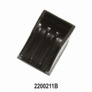 Base 2 for Tyre Mounting Aid 2200211 (optional)