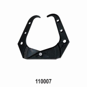 Wheel Rim Width Measuring Caliper upto 14″ Standard