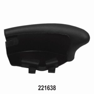 Mounting Head Protector