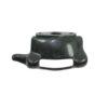 28mm Bore dia Plastic Mount/Demount Tool Head for Tyre Changer
