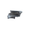Tyre Mounting Head Protector (for mounting Head