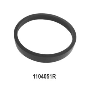 Wheel Balancer Protector Ring for Pressure Cup 1104051