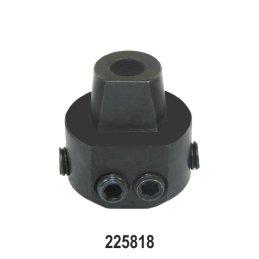 Mounting Bracket /Tool holder for Plastic Mount Demount tool