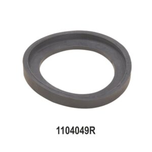 Wheel Balancer Protector Ring for Pressure Cup 1104049