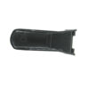 Plastic Clamping Jaw Cover for Tyre Changer