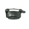 28mm Plastic Mount Demount Plastic Combination Tool Head Tyre changer
