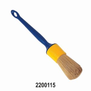 Tyre mounting Paste Brush for Passenger Car tyres – Wooden Handle