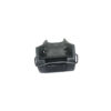 Plastic Clamping Jaw Cover for Tyre Changer with locking