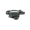 Tapered 28mm-23mm Plastic Mount Demount Tool head for tyre changer
