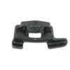 29/30mm Plastic Mount Demount Tool Head for Motorcycle Tyre changer