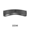 Bead Breaker Blade Protection for Tyre Changers 280mm