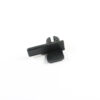 Plastic Inserts of Tyre Mount / Demount Tools ( Set of 5 Pcs.)