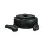 28mm Plastic Mount Demount Head for Motorcycle Tyre changer