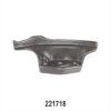 Plastic Mount /Demount Tool head Screw Type Base 70mm for Tyre Changer