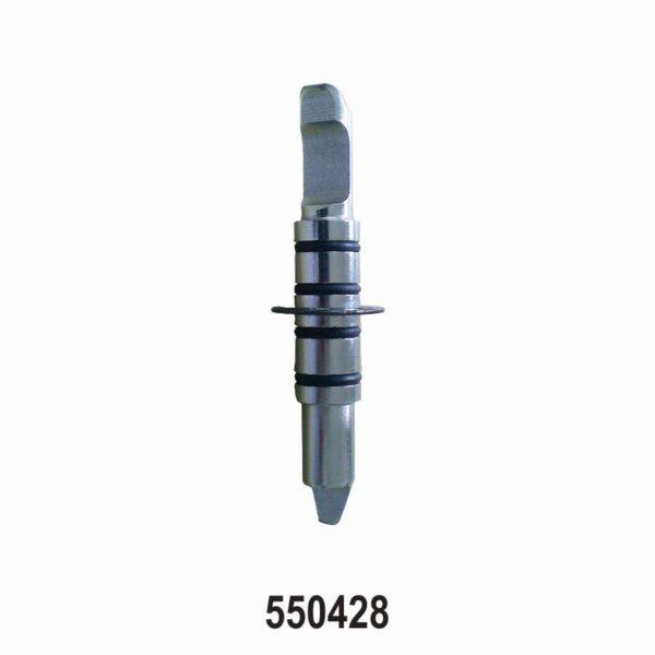 Wheel Alignment Clamp Adaptor Finger Tool