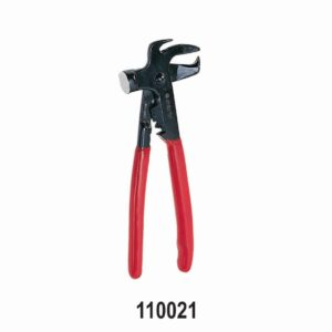 Plier with Longer Hammer (Heavy & Strong)