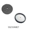 round-rubber-pad-for-2-post-lift-sarv-india-4