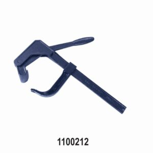 Tyre Bead Compression Tool
