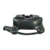 Plastic Mount /Demount Tool Head For Tyre Changer