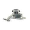 28mm Steel Mount Demount Toor inside Locking screw Tail Plastic Insert for Passenger Car Tyre Changer