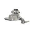28mm Steel Mount/Demount Tool 222518 with 6 Locking Screws for Tyre Changer