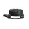 28mm Plastic Mount Demount Plastic Tool Head Tyre changer