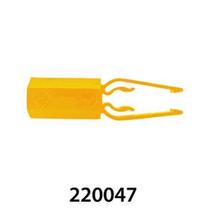 Wheel Lug Nut Cover Removal Tool