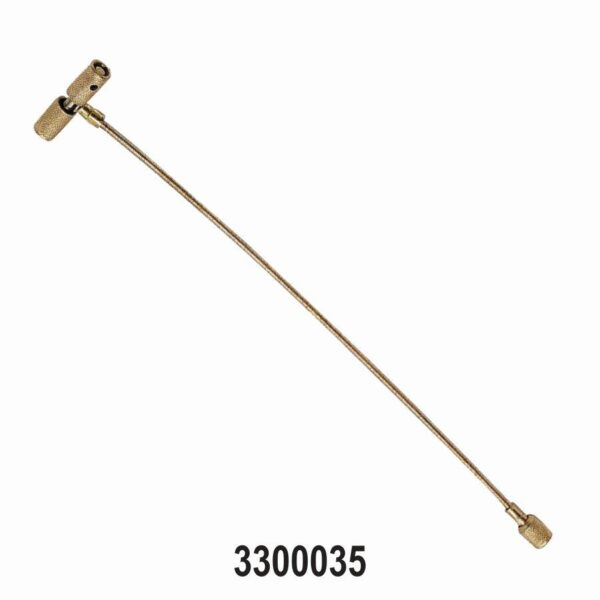 Cable Type Valve Fishing Tool 300mm