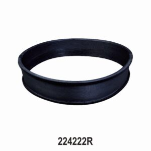 Rubber Ring for 224222