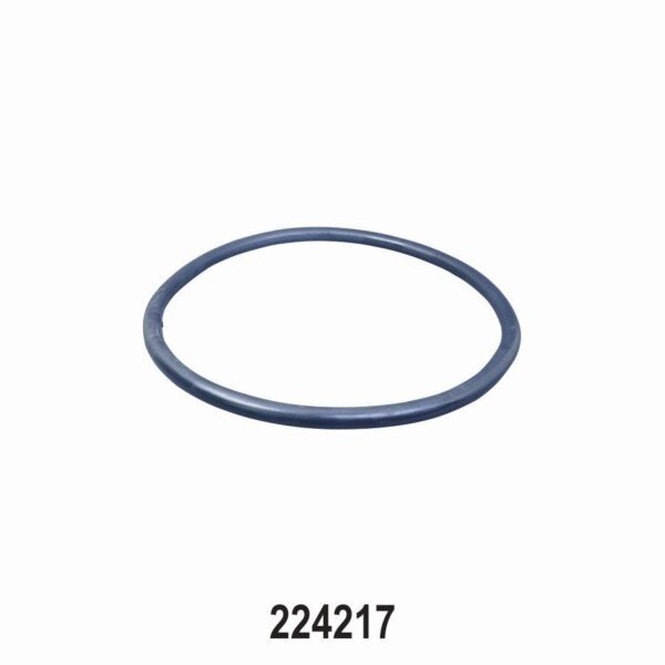 Flexible Pump Ring 17.5″ for LCV Tyres