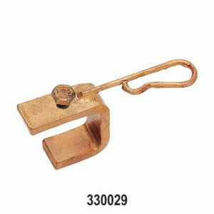 Tyre Valve Extension Holder( Double Clip) 26mm