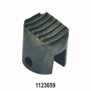36 X 3mm Inserts for Quick Lock Nut
