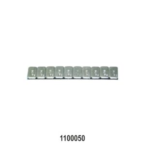 Wheel Balancing Sticker Weights for Alloy Rims-3