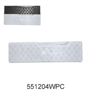Protection Cover for Bead Breaking Rubber Pad 551204